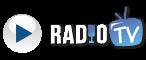 logo_radiotv-01 (1)
