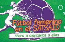 el-futbol-femenino-debuta-en-afa