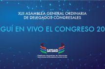 segui-en-vivo-el-congreso-2017-del-satsaid