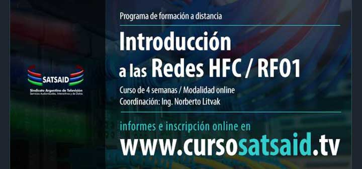 Curso de digitalizacion online dating 7