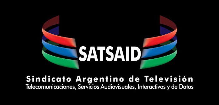 REUNIÓN POR REVISIÓN SALARIAL EN CANALES ABIERTOS Y PRODUCTORAS