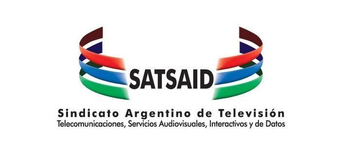 PARITARIAS CIRCUITOS CERRADOS: COMUNICADO DEL CONSEJO DIRECTIVO NACIONAL