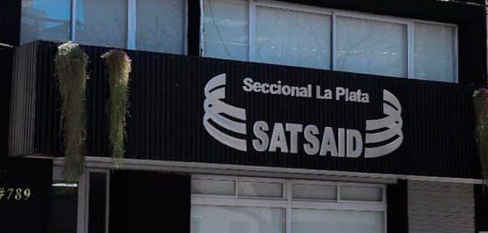 LA SECCIONAL LA PLATA SE RENOVÓ POR COMPLETO